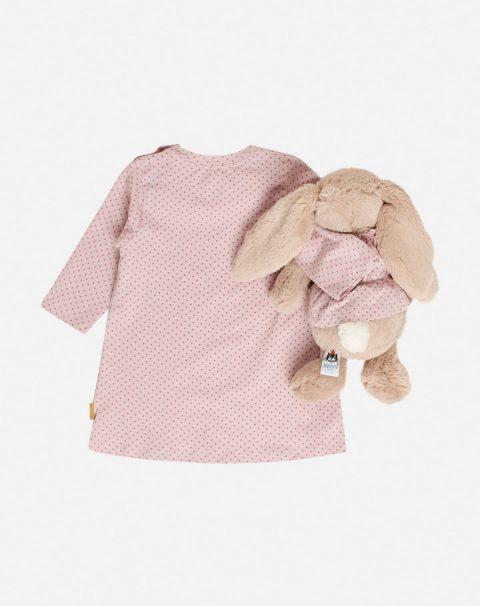 42451-claire-baby-kitt-kjole-2_