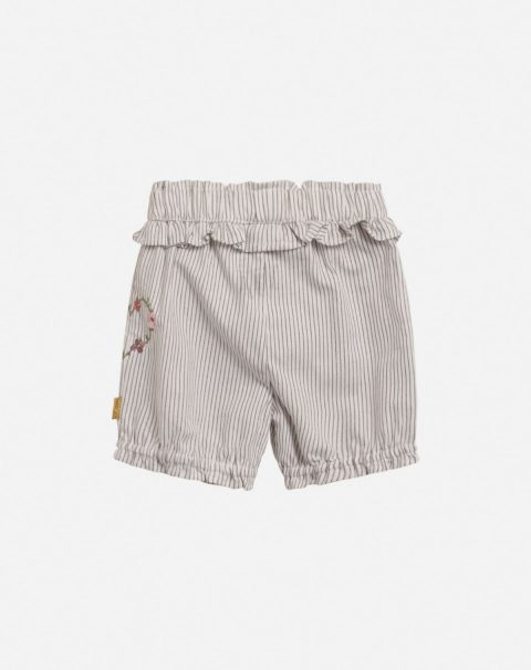 42595-claire-baby-hortensia-shorts-2_