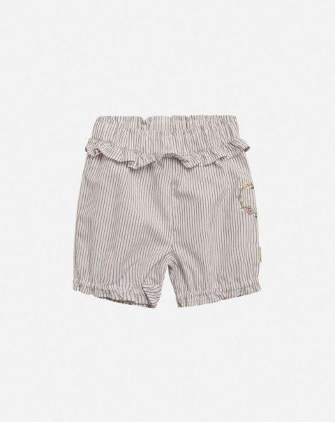 42595-claire-baby-hortensia-shorts_