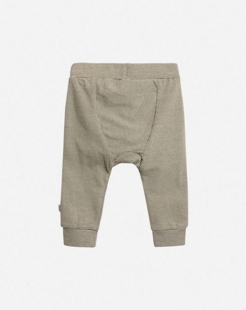 42611-baby-uni-levi-leggings-2_