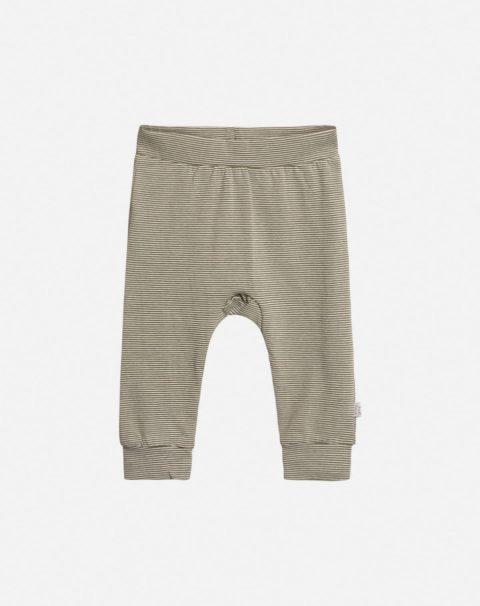 42611-baby-uni-levi-leggings_