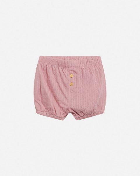 42615-baby-uni-hei-shorts_