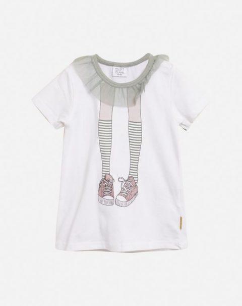 42632-claire-mini-audrey-t-shirt_