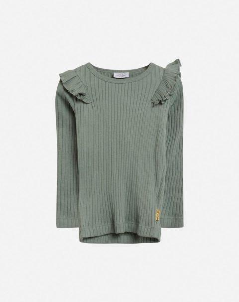 42637-claire-mini-alexia-t-shirt_