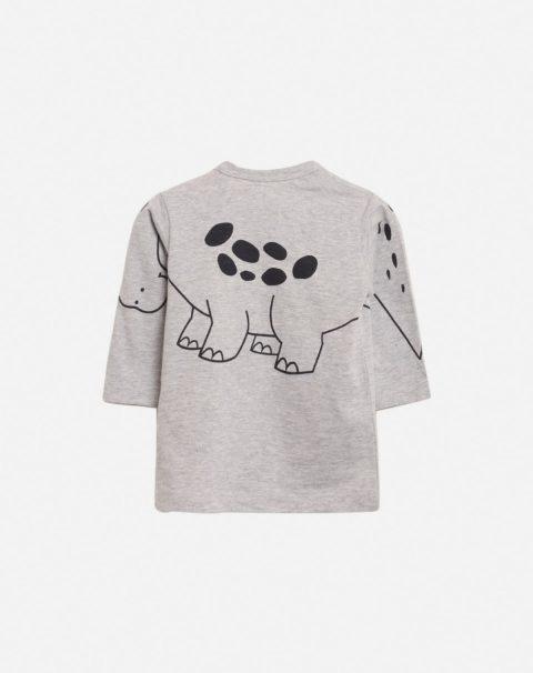 42647-hust-baby-august-t-shirt-2_