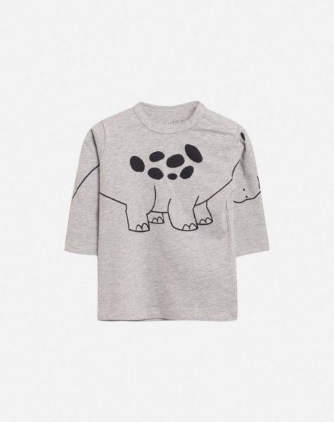 42647-hust-baby-august-t-shirt_