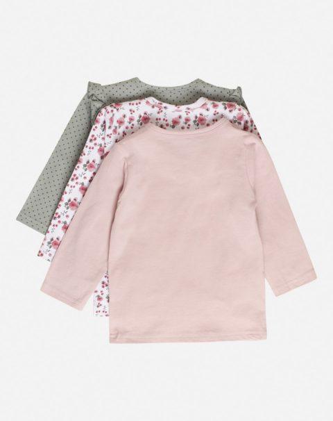 42657-claire-baby-alda-t-shirt-3-pak-2_