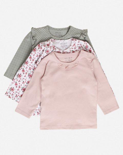42657-claire-baby-alda-t-shirt-3-pak_