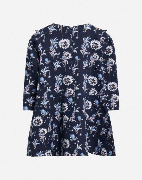 42734-claire-mini-diona-kjole-2_