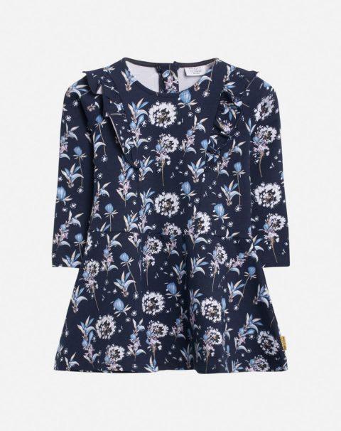 42734-claire-mini-diona-kjole_