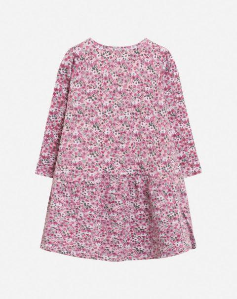 42735-claire-mini-didde-kjole-2_