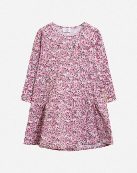 42735-claire-mini-didde-kjole_