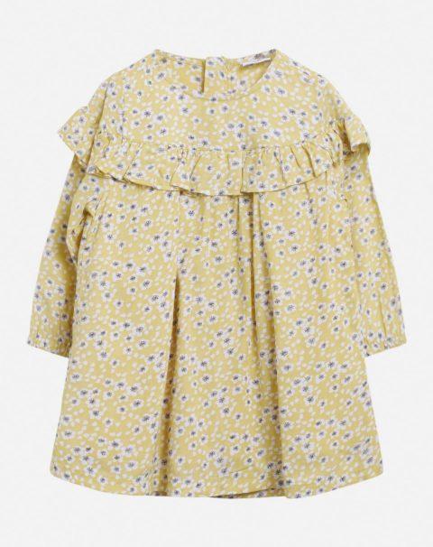 42739-claire-mini-dipsy-kjole_