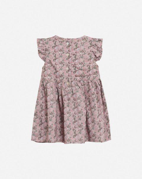 42743-claire-baby-karen-kjole-2_