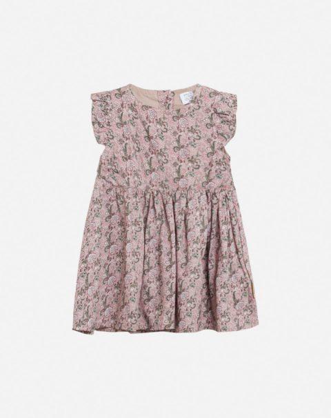 42743-claire-baby-karen-kjole_