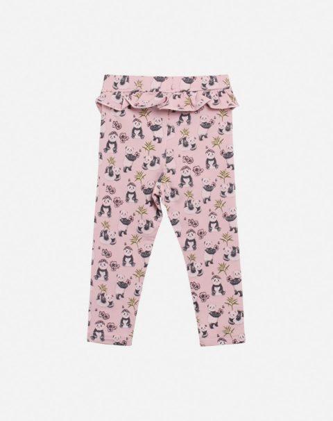 43031-baby-mini-laerke-leggings-3_