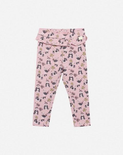 43031-baby-mini-laerke-leggings_