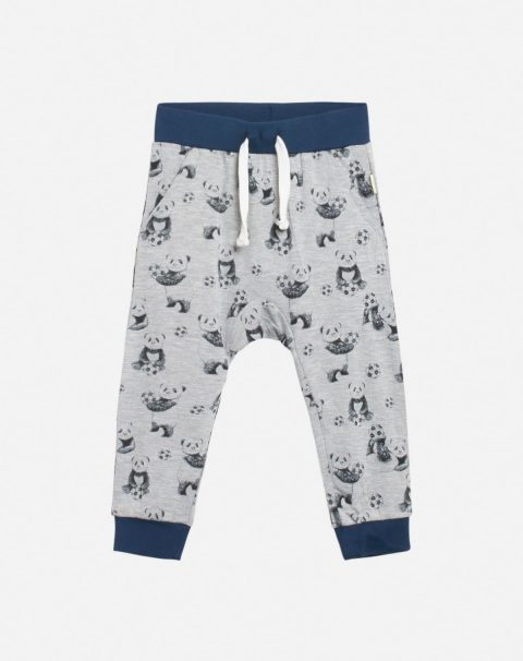 43033-baby-mini-gerry-joggingbukser_