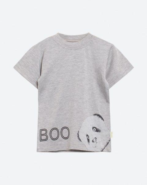 43035-baby-mini-alec-t-shirt-1