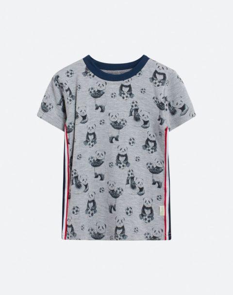 43037-baby-mini-alec-t-shirt-1