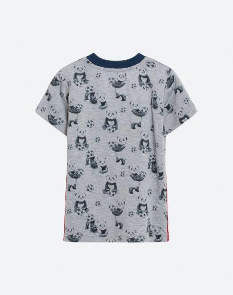 43037-baby-mini-alec-t-shirt-2-1