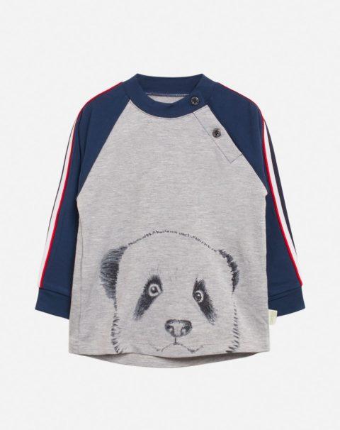 43038-baby-mini-sylvester-sweatshirt_