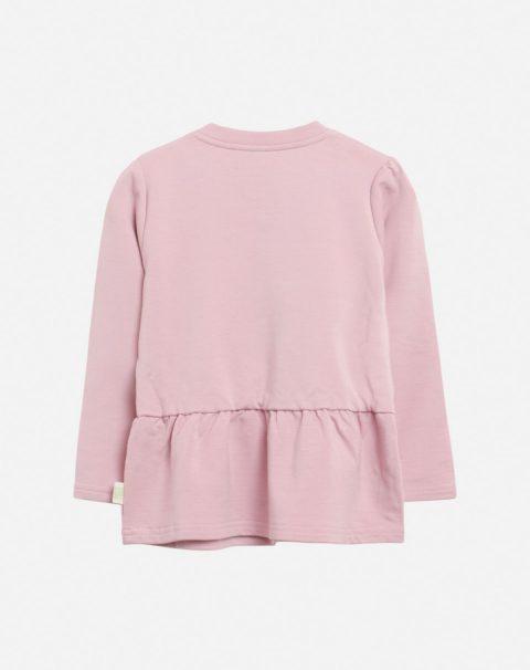 43039-baby-mini-signi-sweatshirt-2_