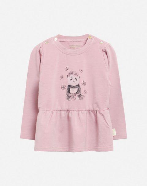 43039-baby-mini-signi-sweatshirt_
