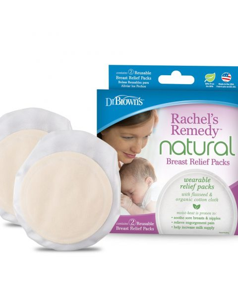 BF001_Pkg_3Q_Rachels_Remedy_Natural_Breast_Relief_Packs (002)_