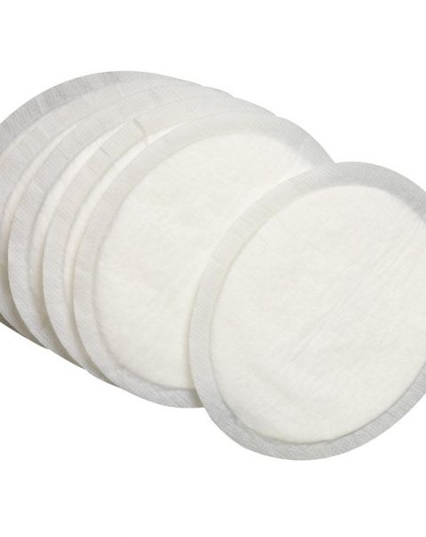 S4022-INTL_Product_Disposable_Breast_Pads_30-pack_