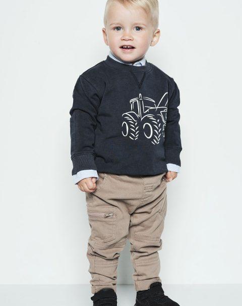 boy-tim-trousers_1200w_