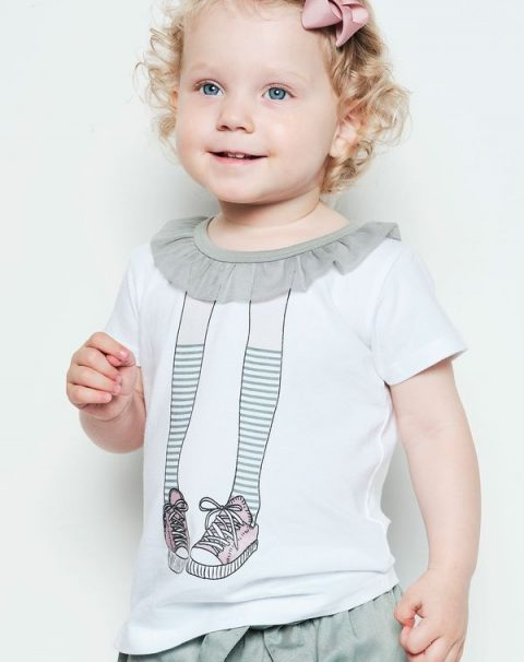girl-audrey-t-shirt-ss_1200w_