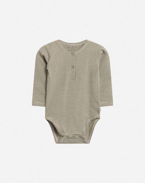 newborn-bello-bodystocking_1200w-3_