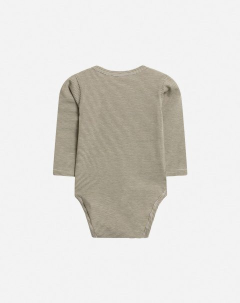 newborn-bello-bodystocking_1200w-4_