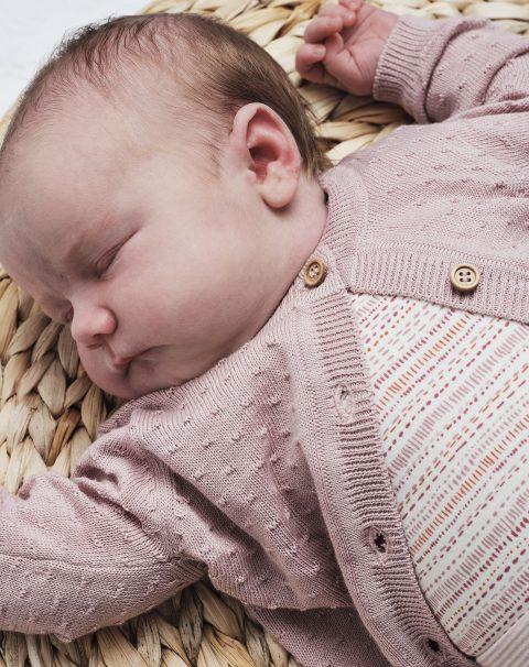 newborn-cammi-cardigan_1200w_