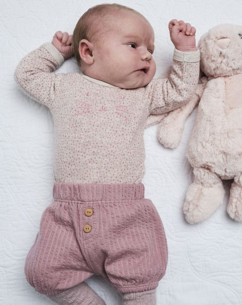 newborn-hei-shorts_1200w_