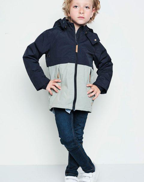 uni-oskar-jacket_1200w_