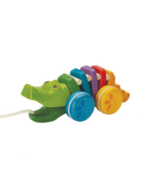 1416-plan-toys-push-pull-rainbow-alligator_1