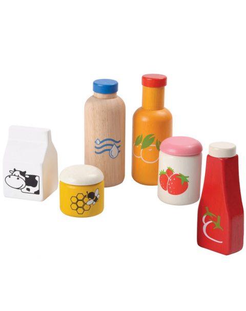 3432-plan-toys-pretend-play-wooden-food-beverage