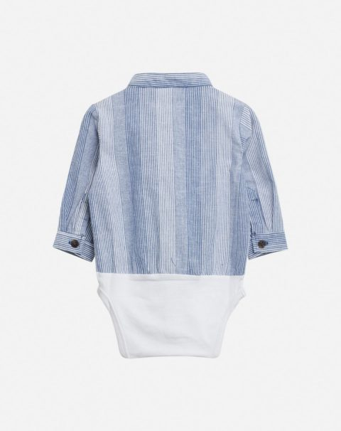 42879-hust-baby-bertil-skjortebody (1)_