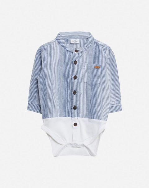 42879-hust-baby-bertil-skjortebody_
