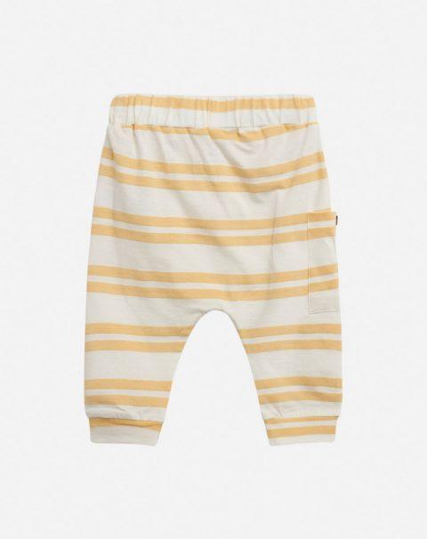 42885-hust-baby-garon-joggingbukser (1)_
