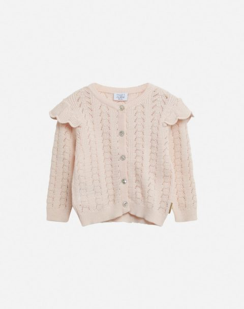 42948-claire-baby-caris-cardigan_