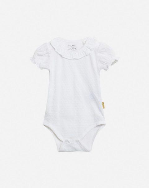 42981-claire-baby-beata-bodystocking_