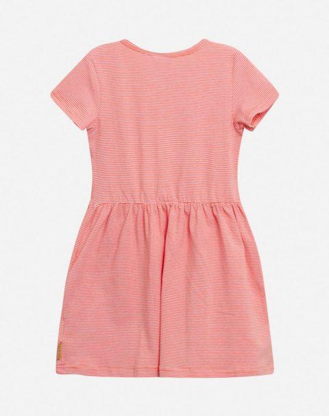 43000-claire-mini-dianna-kjole (1)_