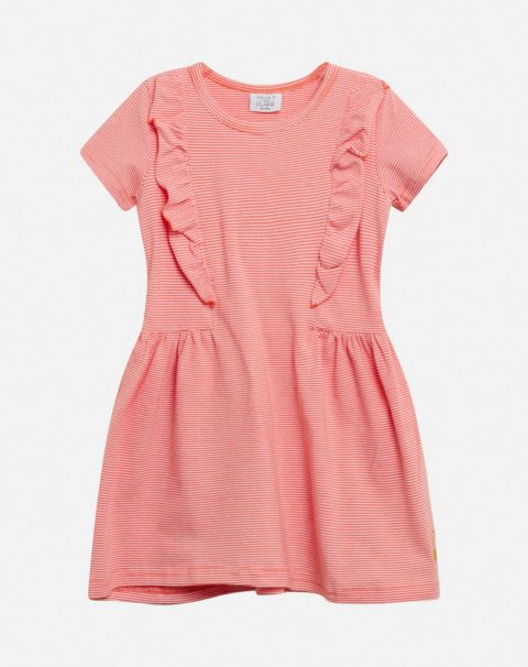 43000-claire-mini-dianna-kjole_