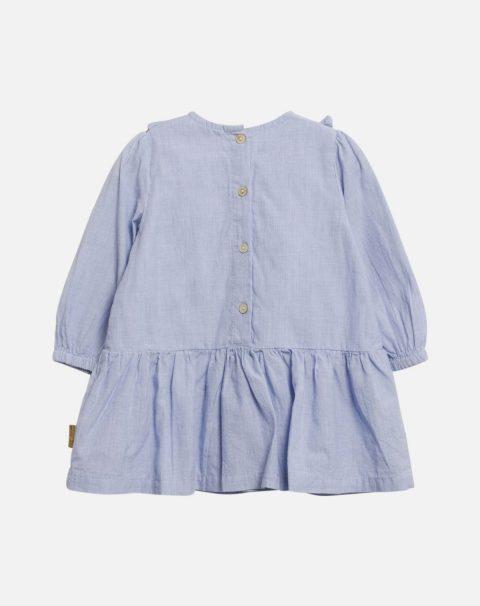 43008-claire-baby-kris-kjole (1)_
