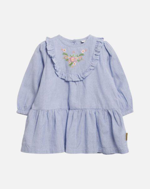 43008-claire-baby-kris-kjole_