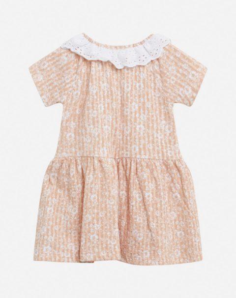 43012-claire-baby-krista-kjole (1)_