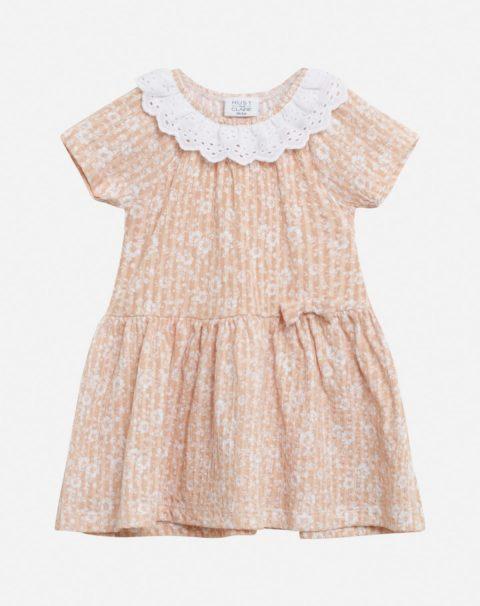 43012-claire-baby-krista-kjole_